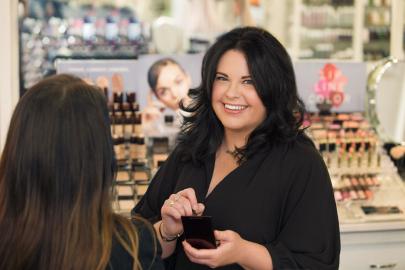 Ask the Expert: Ashley Springer of Belle & Blush