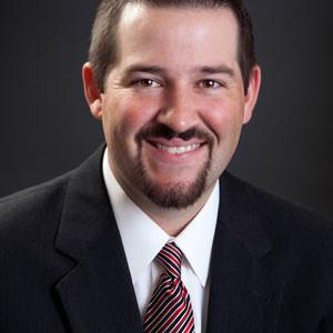 Attorneys in Turner Grain Case Awarded Fees