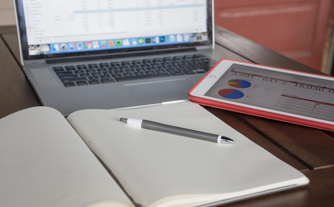 Budgeting, Forecasting, Planning Set Successful Businesses Apart