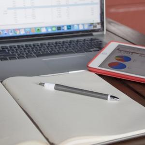 SPONSORED: Budgeting, Forecasting, Planning Set Successful Businesses Apart