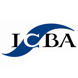 ICBA to Sponsor Accelerator in Little Rock Through 2024