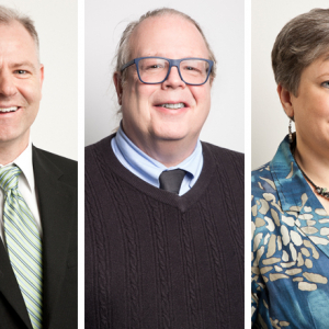 AABP Awards Honor Arkansas Business for Reporting, Commentary