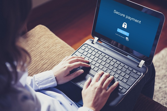 Advancing Technology Demands Cybersecurity Solutions