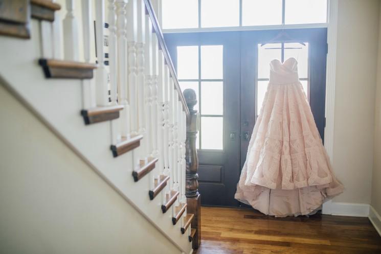 buy Gown