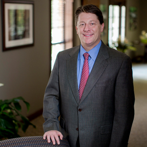 Hard Year Adds Pain for Small Hospitals in Arkansas