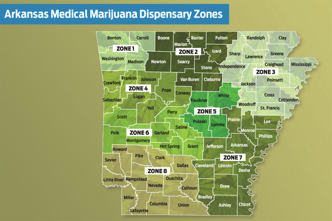 Sites Business com In' Dispensary Marijuana Central Arkansasbusiness News 'locked Arkansas List