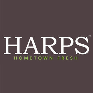 Harps to Buy 20 Town and Country Stores in Arkansas, Missouri