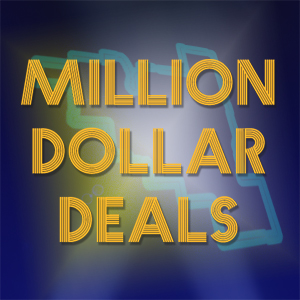 Windamere, Markham House Lead Recent Seven-Digit Deals