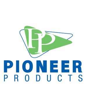 Pioneer Products Names Weston Geigle CEO