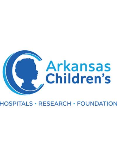Walmart, Sam's Club Stores Raise $1M for Arkansas Children's