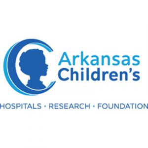 Arkansas Children's Institute Project Gets $1.2M Grant