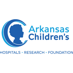 NIH Gives Arkansas Children's Research Institute $11.5M