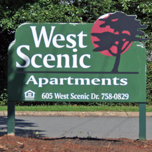 West Scenic Complex Visited by $6.2M Sale (Real Deals)