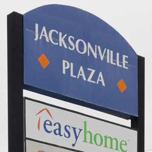Jacksonville Plaza Sells In $5.4M Transaction (Real Deals)