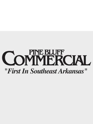 Freeman, Former Pine Bluff Commercial Publisher and Mentor, Dies at 94