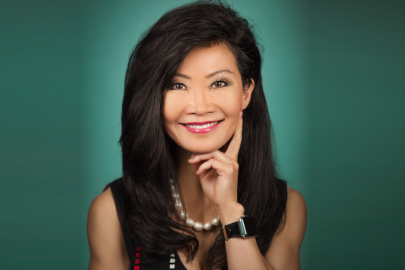 From Morning Coffee to Lights Out: A Day in the Life of Dr. Suzanne Yee