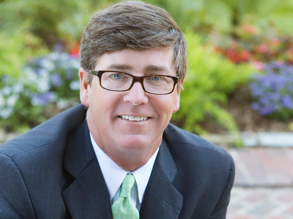 John T. Starling, J.D. JTS Financial