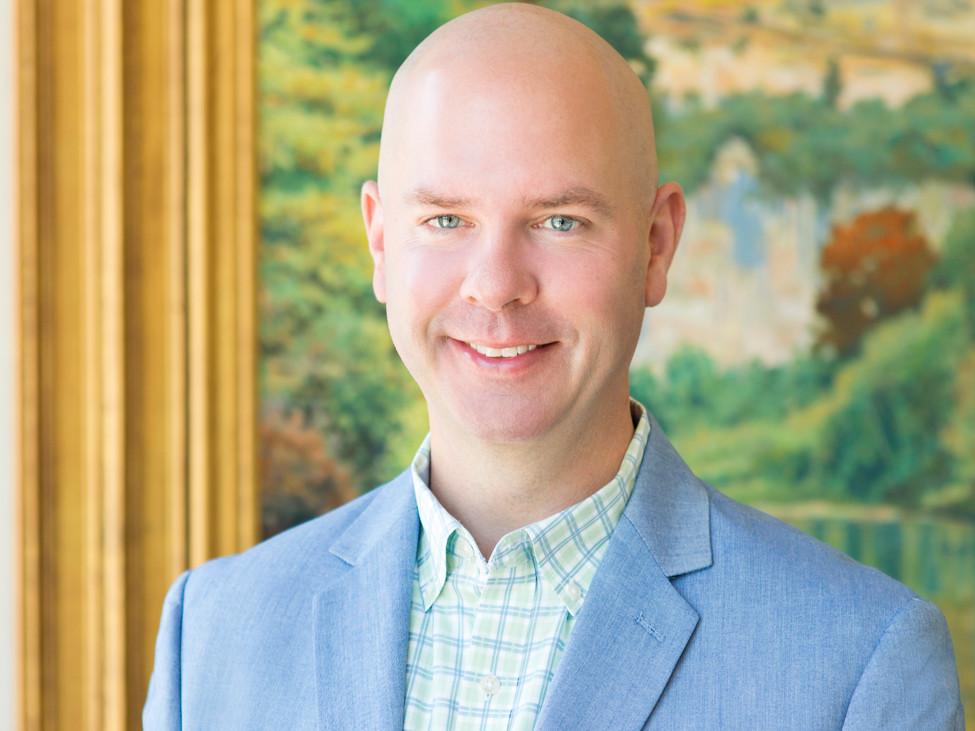 Chad Millard Shelter Insurance