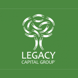 Legacy Capital, Trent Capital Complete Merger