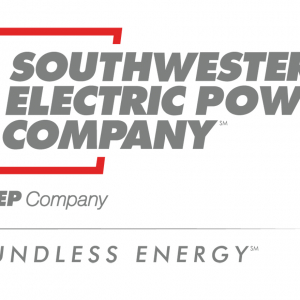 Swepco Faces Challenges at PSC and in Federal Court