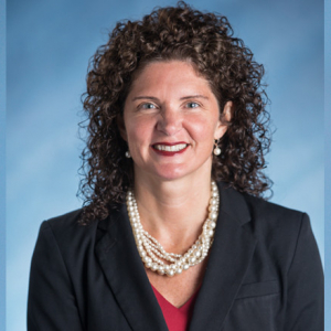 Mallory Van Dover Named New Head of Philanthropy at ACH Foundation (Movers & Shakers)