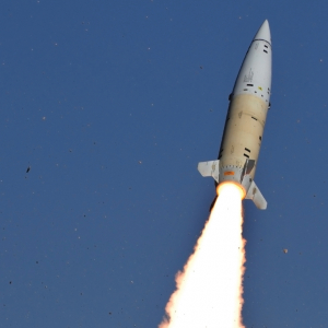 Lockheed Martin Announces $161M Army Contract