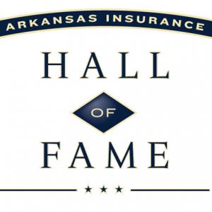 Insurance Hall of Fame Seeking Nominations