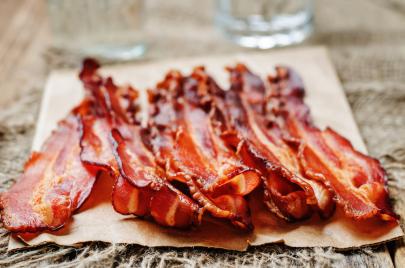 Pig & Swig Tasting Event Set for June 14