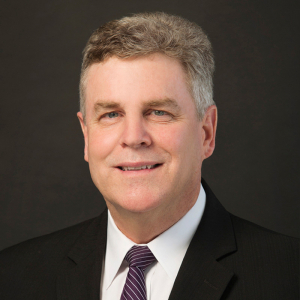 Bar Association Honors Attorney Bill Waddell for Pro Bono Work (Movers & Shakers)