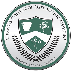 Osteopathic School Gets Rebate for Charging Stations