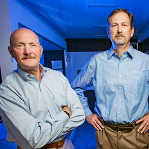 For Center for Toxicology & Environmental Health, Disasters Mean Business