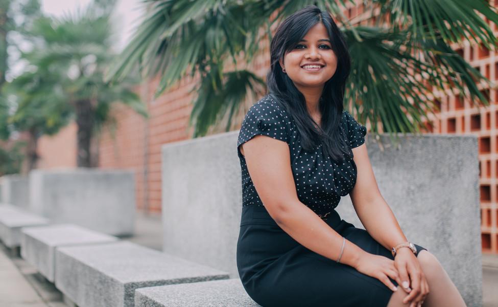 Jobs In Demand: Annu Kumari