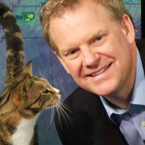 Tom Brannon to Leave KTHV This Year