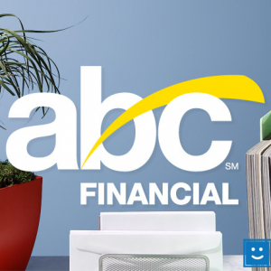 Chicago Firm to Acquire ABC Financial Services