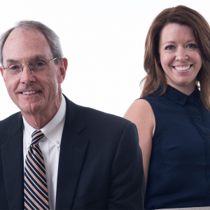 Saline Memorial Adds Two to Medical Staff (Movers & Shakers)
