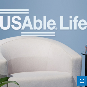 Best Places to Work: USAble Life