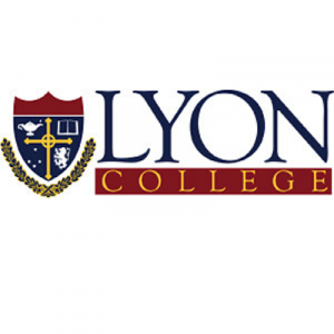 Lyon College Partners With Austin Firm on COVID-19 Testing
