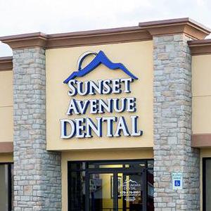 Springdale Dentist Office Sold for $2.1 Million (NWA Real Deals)