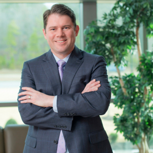 Tim Hicks Takes Over Investor Relations at BOZ (Movers & Shakers)