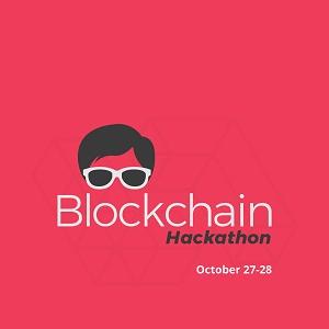 UA To Hold Blockchain Hackathon Oct. 27-28