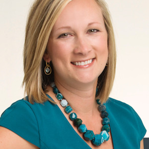 Erin Brogdon Named Executive Director of City Connections
