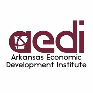 UA Little Rock Economists Get $300K to Make Plan, Study COVID-19 Effects