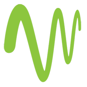 Windstream Reports $129M 3Q Loss