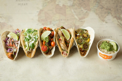 Tacos 4 Life to Open Second Little Rock Location