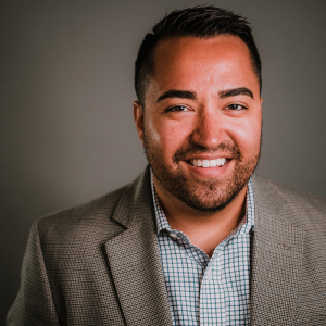 Jordan Garcia Named GM of Fayetteville Town Center (NWA Movers & Shakers)