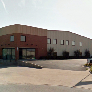 Springdale Warehouse Sells for $3M (NWA Real Deals)