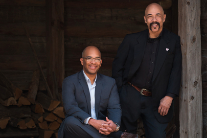 Warren Family Connects African-American Heritage to Arkansas History