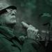 Arkansas Waterfowler Hall of Fame Historical Honoree: J. Roger Crowe