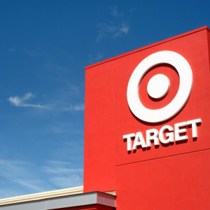 Target Powers Through Pandemic; Sales Growth Explodes in 2020