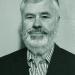Ducks Unlimited Legacy of Service Award: Kiah Gardner Sr.